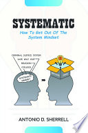 Systematic: