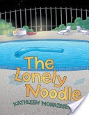 The Lonely Noodle
