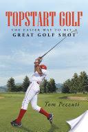 Topstart Golf