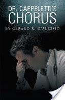 Dr. Cappeletti's Chorus