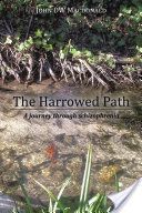 The Harrowed Path