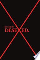 DE-SEXED, A Genderless World.
