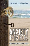 Anxiety-Free