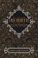 [RE]BIRTH