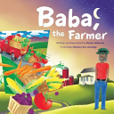 Baba, the Farmer