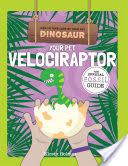 Your Pet Velociraptor