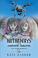 The Hathaways and the Disappearing Translators