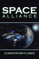 Space Alliance