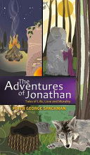 THE ADVENTURES OF JONATHAN