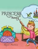 PRINCESS NANNY