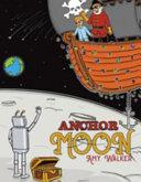 ANCHOR MOON