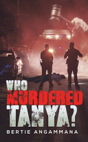 Who murdered Tanya