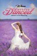 When Fairies Danced