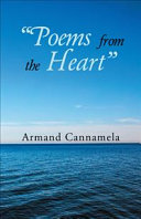 """Poems from the Heart"""