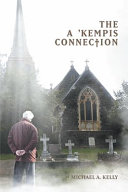 The A Kempis Connection
