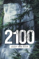 2100.