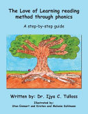 The Love of Learning Reading Method Through Phonics