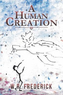 A Human Creation