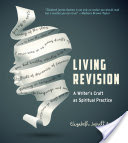 LIVING REVISION