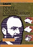 LEARN DEWEY DECIMAL CLASSIFICATION (EDITION 22), FIRST NORTH AMERICAN EDITION