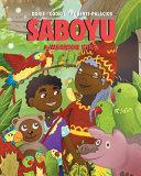 SABOYU: A WARRIOR KING