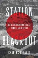 STATION BLACKOUT