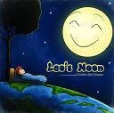 Leo's Moon