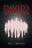 David's Gathering