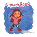 Popcorn Rosie