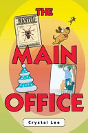The Main Officce