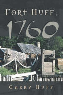 Fort Huff 1760