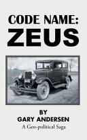 Code Name : Zeus