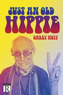 Just an Old Hippie