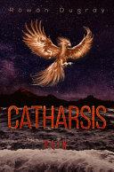 Catharsis: Pain