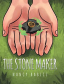 The Stone Maker