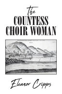 The Countess Choir Woman