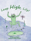 Leap High, Lily!