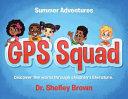 GPS Squad