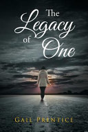 The Legacy of One
