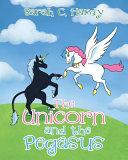 The Unicorn and the Pegasus