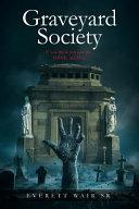 Graveyard Society