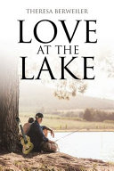 Love At The Lake