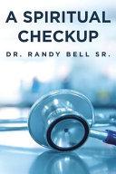 A Spiritual Checkup
