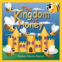 The Kingdom of Honey