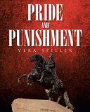 Pride And Punishment