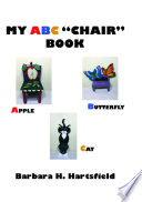 MY ABC CHAIR BOOK