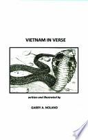 Vietnam in Verse