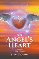 An Angels Heart