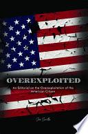 Overexploited