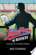 The Triple Play of Business